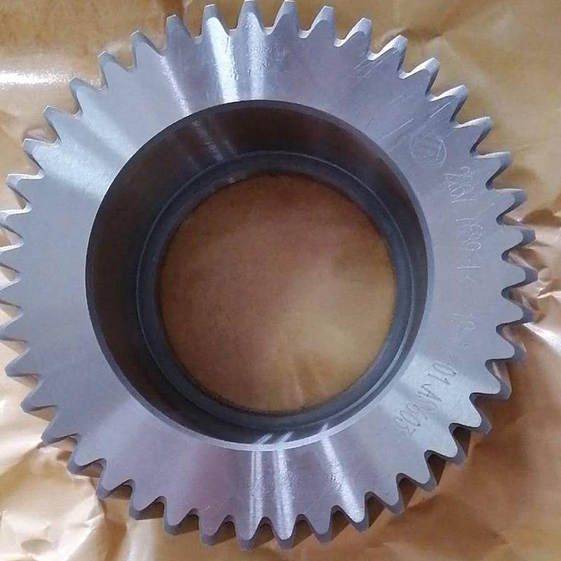22077689 ML350 Gear Set 3