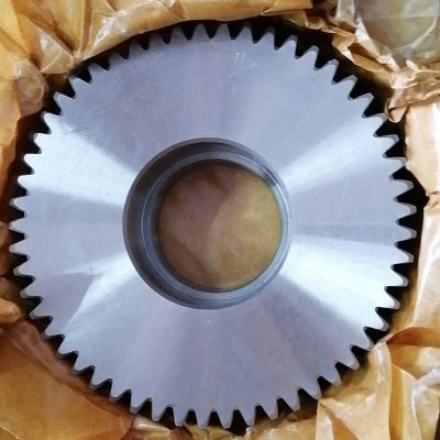 22077689 ML350 Gear Set 3