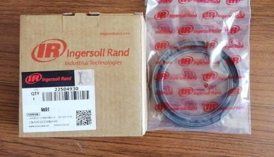 Ingersoll Rand Original Seal 22504930