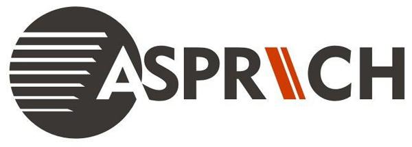 ASPRICH Logo