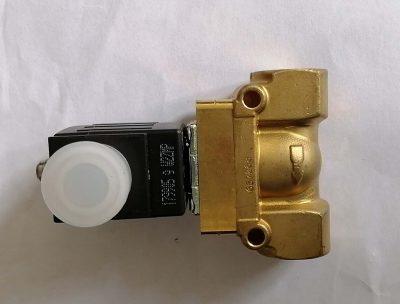 Ingersoll Rand Solenoid valve 22124085