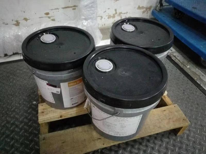 Ingersoll Rand EL Oil 24061624 M 800