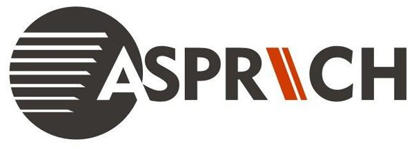 ASPRICH – Air Compressor Project and Spare Parts Solution Since 2010