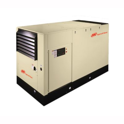 Ingersoll Rand RMi 220 kW Oil-Flooded Rotary Screw Air Compressor