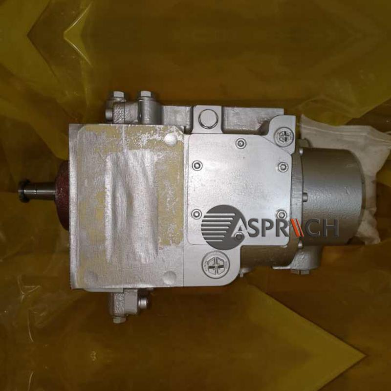 Ingersoll Rand CDB54 AIR END Assembly
