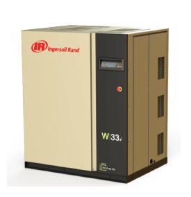 Vortex Scroll Air Compressor