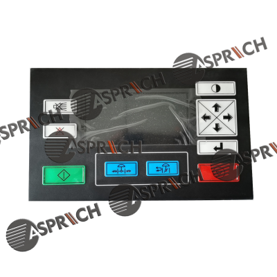 22110399 Ingersoll Rand Controller Module