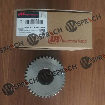 Ingersoll Rand 22935290 Gear