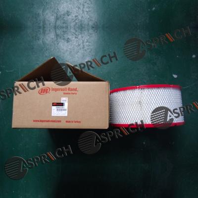 39903281 AIR FILTER Ingersoll Rand