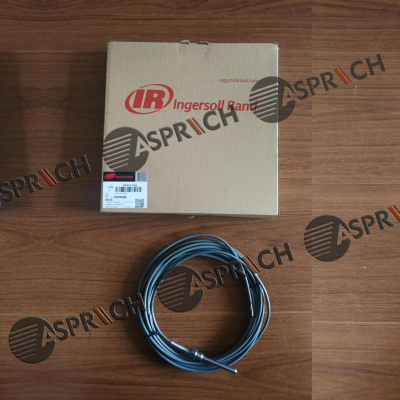 Ingersoll Rand 39921705 Temp Sensor