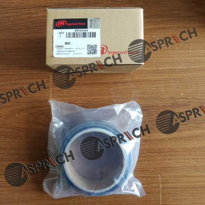 Ingersoll Rand Seal 89292445 Spare Parts