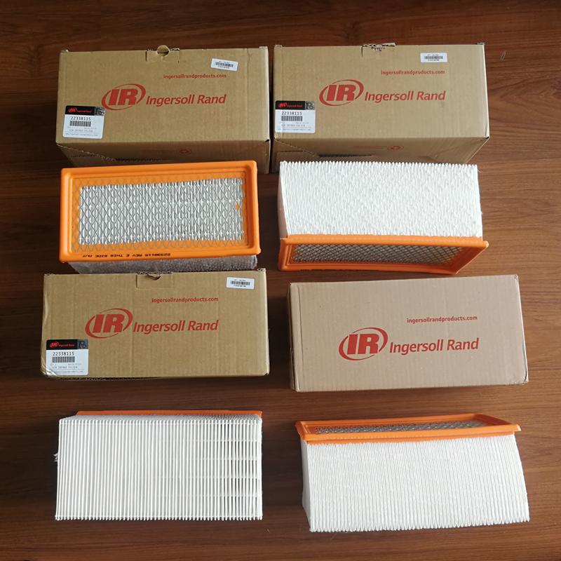 Ingersoll Rand original genuine air filter 22338115