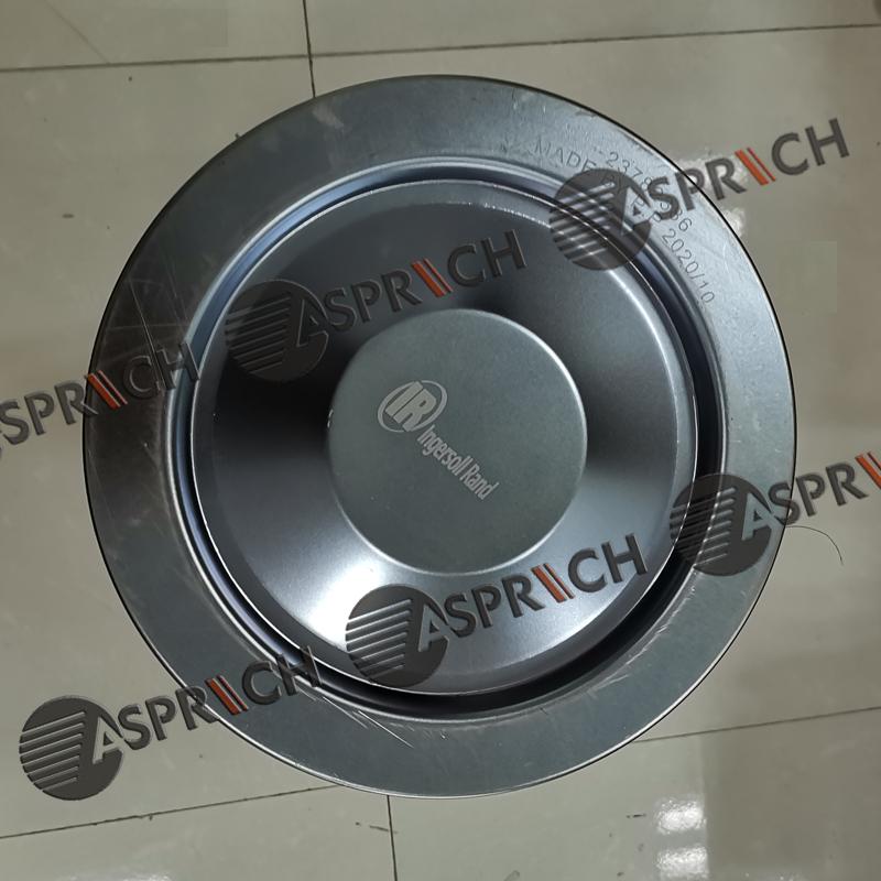 Ingersoll Rand Oil Seprator Element PN 23782386 Original Genuine Spare Parts.
