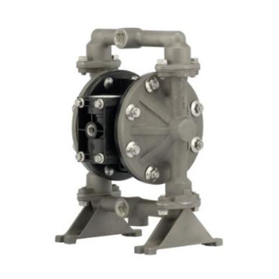 ARO Nonmetal pump Diaphragm pump