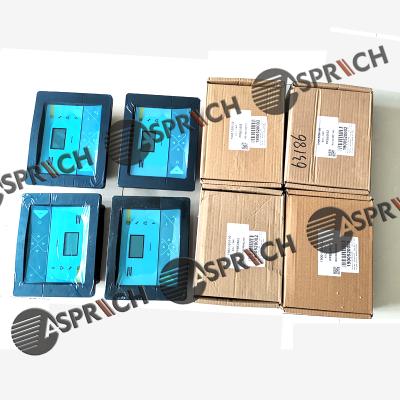 Atlas Copco Controller 1900520002 for G22P Screw Air Compressors