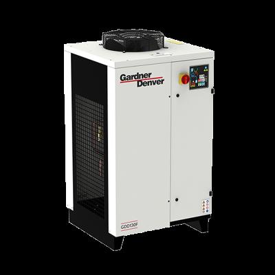 Gardner Denver GDD-series Non-Cycling Refrigeration Air Dryers