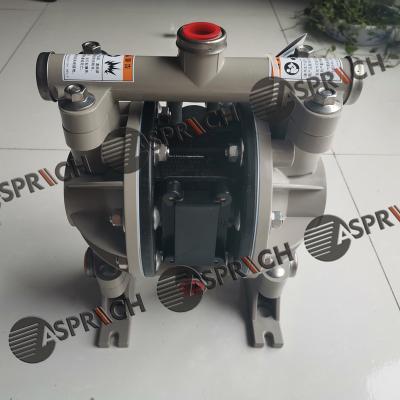 Ingersoll Rand Original ARO Diaphragm Pump 66605J-344